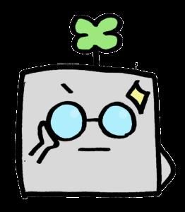 眼鏡リノビー